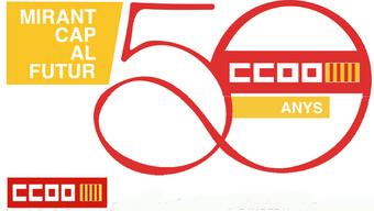 50_anys
