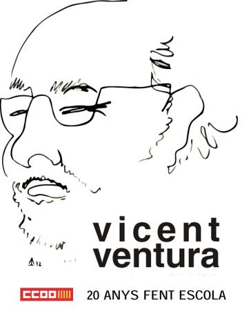 vicent-ventura20anys1-3_epa_def_2b-copia