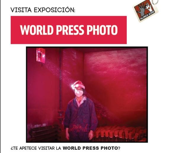 CARTEL_WORLD PRESS