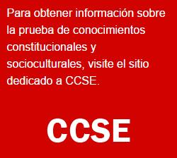 nacionalidad_ccse