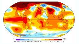 cambio-climatico-def