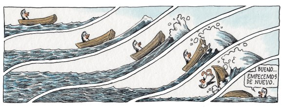 liniers-62